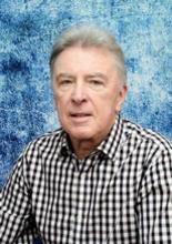Dr. Joe Peddie