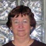 Dr. Anne Louise G. Radimsky