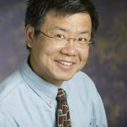 Dr. Deming Chen