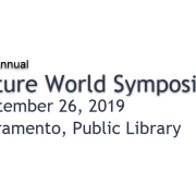 Future World Symposium