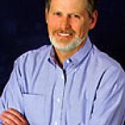 Daniel Russell
