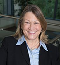 Dr. Jacquelyn Morie