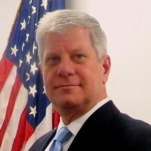 Jeffrey L Spencer