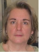 Dr. Ellen Voorhees